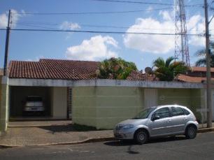 Antes- imagem de oficinadearquiteturabh