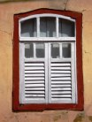 janelas-antigas-de-madeira-12