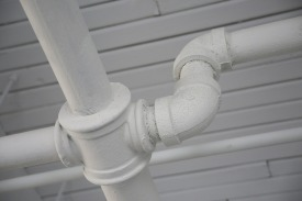 pipe-406906_1920
