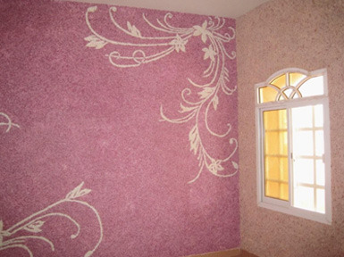 wall-ceiling-solutions-500x500