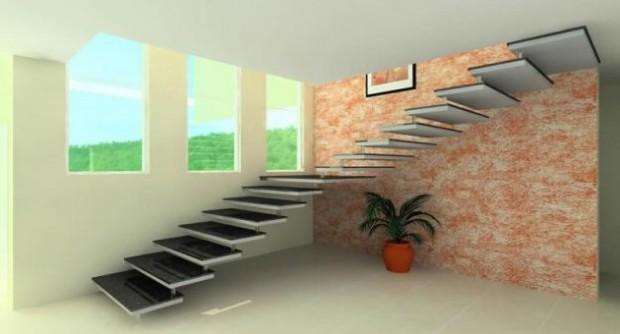 93752-escada-pre-moldada-11-630x340