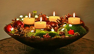 advent-wreath-1069961__180