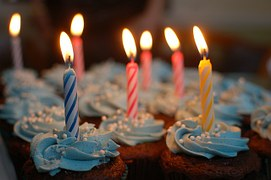 birthday-cake-380178__180