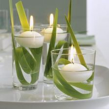 decoracao-com-velas-14