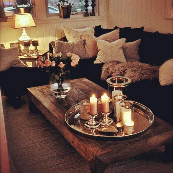 decorar-velas-sala-plano-feminino-e1409831635744