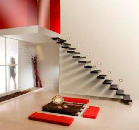 Escada-Pr-Moldada