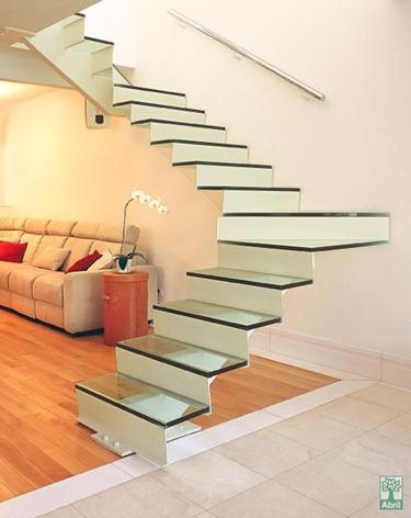 Escadas-Pr-Moldadas-2