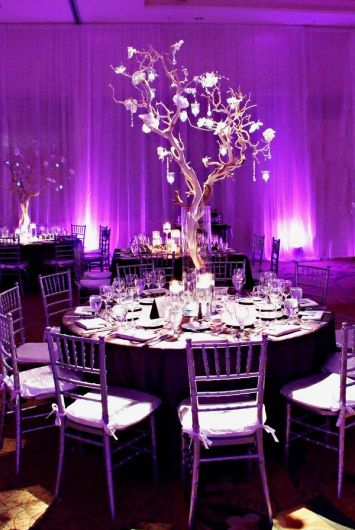 wedding-ideas-1-02172015-ky