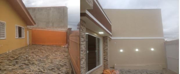 antes e depois 03