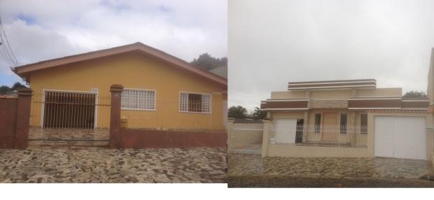 antes e depois 04